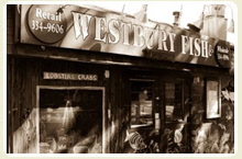 westbury-about-store